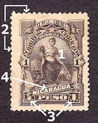american stamp works postage stamp wikipedia