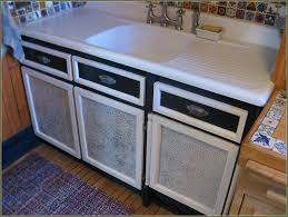 New In Stock Kitchen Cabinets Lowes Chronicinthekitchencom