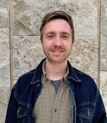 Neil Johnson – Department of History, UC Santa Barbara