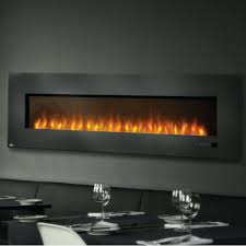 eflh electric wall fireplace heater costco spectrafire mount reviews dimplex inserts