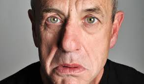 100 Things I Meant To Tell You by Arthur Smith : Reviews 2019 : Chortle :  The UK Comedy Guide