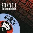Complete Stax-Volt Singles, Vol. 3
