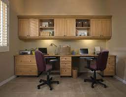 home office cabinets office furniture