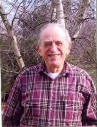 John Charles Miller | Obituaries | lancasteronline.com