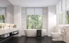 white bathroom ideas the home depot