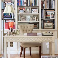 home office pics. Decorating Ideas For A Home Office With Worthy Decoration Interior Luxury Pics
