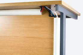 office desk cord management office cord management office depot cord management picture office cord management