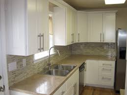 Kitchen Kitchen Project With Small Kitchen Remodel Cost