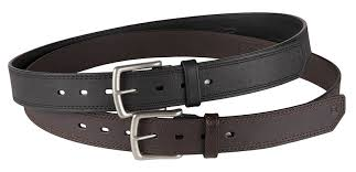 511 59493 arc leather jpg