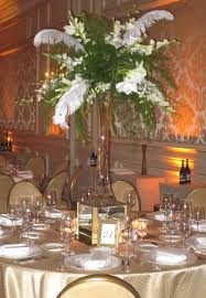 Tall Glass Vases For Centerpieces Cheap Plastic Square. Tall Glass Vases  For Weddings Round Wholesale Cheap Wedding Centerpieces. Tall Glass Vases  Wholesale ...