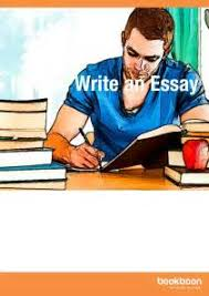 essay writing on book fair acirc expert resume writing writing an admission essay zoo