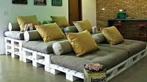 home theater furniture. Brilliant Furniture Best Home Theater Seating Furniture Ideas  Movie Theatre For Home Theater Furniture T