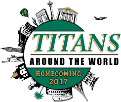 Small Picture Illinois Wesleyan Homecoming 2017