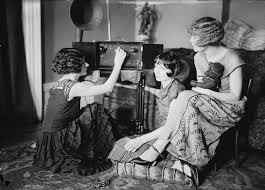 Disruptive Decades Technologies That Revolutionised The 1920s