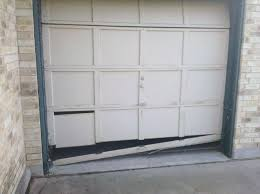 old wood entry doors for sale. damaged bottom section on an old wood door entry doors for sale i