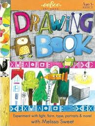 28 collection of my drawing book