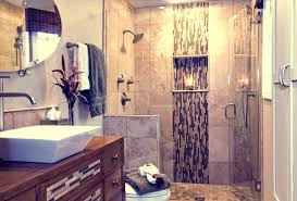 Small Picture Small Bathroom Remodel Guide Small Bathroom Remodeling