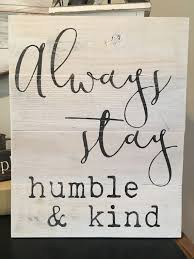 always forever inspirational reclaimed wood wall art