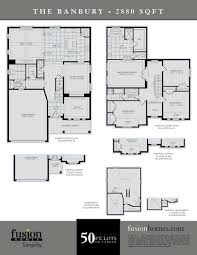 plans american home plans design with regard to alive american house floor plan ideas