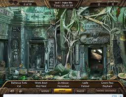 Hidden object games (hog) are sometimes called hidden pictures, and they are part of a genre of puzzle video games in which you have to find so, the primary form of gameplay in hidden object games is to locate a particular item on the screen and usually that unique item blends very well in the. Gbda302 Deconstruction Of Hidden Object Games Julie Jungha Kim