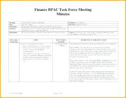 9 Project Meeting Agenda Templates Doc Free Premium Monthly
