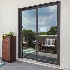 screen door for sliding door series gliding door replacement screen door for pella sliding glass door