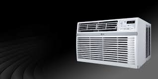 Home Air Conditioner Units Lg Window Air Conditioner Units Efficient Cooling Lg Usa