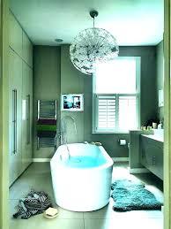 amazing mind on design bath collection mat southwestern bathroom rug blowing towel set home good white