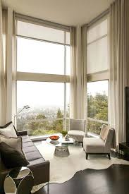 curtain ideas 96 long white sheer curtains white curtains for south africa extra long white