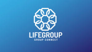 Image result for images of life group from the bridge markham