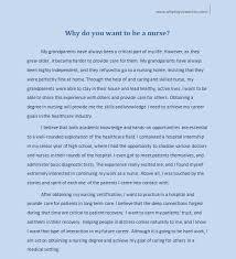 essay personality development co essay personality development