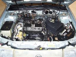 2003 ford mustang engine diagram car autos gallery 2003 ford mustang engine diagram image