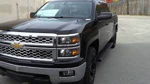chevrolet trucks 2014 black. Modren Chevrolet Throughout Chevrolet Trucks 2014 Black YouTube