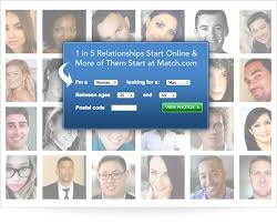 Interacial dating sites in ireland