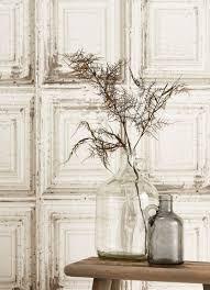 Steentjes Behang Better Slaapkamer Bruin Grijs Fotos Het Beste
