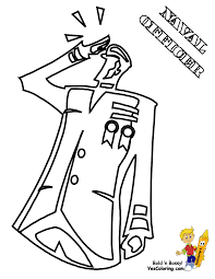 If he can easily cope, offer him. Fearless Army Coloring 26 Free Printables Navy Air
