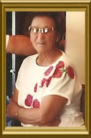 "Martha Myrtle ""Myrtle"" Phipps Williams (1913-1999) - Find A Grave ..."