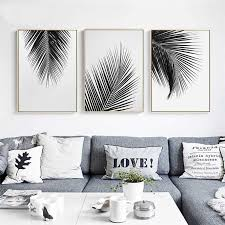 wall canvas art canvas print