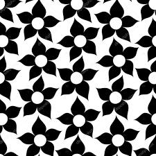 ベビー キッズ花柄かわいい背景花美しいシームレスなパターン