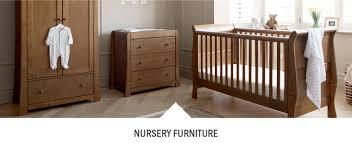 Mamas And Papas Bedroom Furniture Mamas Papas Travel Toys Highchairs Nursery Furniture