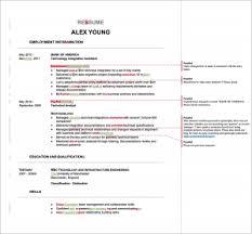 Edit Resume Resume Editing Proofreading Proofreadmydocument