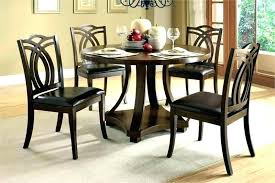 small dining table with 4 chairs small kitchen table and 4 chairs small table with 4