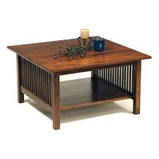 mission style coffee table plans end tables mission e coffee table ts target woodworng plans and