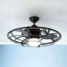 flush mount bedroom ceiling fans small ceiling fan with lights ceiling designs small room flush mount