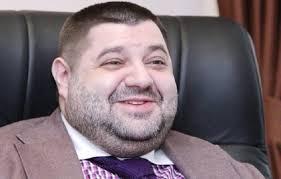 """Суд визначив, що справа про """"диктаторські закони"""" 16 січня стосовно екснардепів Єфремова, Стояна та Гордієнка не підсудна антикорупційному суду - Цензор.НЕТ 1519"""