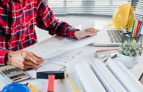 home office jarrett construction why customer service matters for builders construction p i15 office