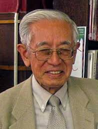 """Michimasa (Michi) Hirata """"August 6, 1945 is a special day for me as if it were my second birthday. On that day at the age of nine, I was A-bombed in the ... - Hirata"""