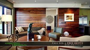 Authentic Photos And Designs Authentic Designs Remodeling Inc In San Diego