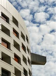 architectural photography exterior. Interesting Exterior Exterior Architecture Gallery To Architectural Photography