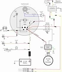 mx321 voltage regulator wiring diagram best of cycle electric mx321 voltage regulator wiring diagram best of cycle electric generator wiring diagram best how to build